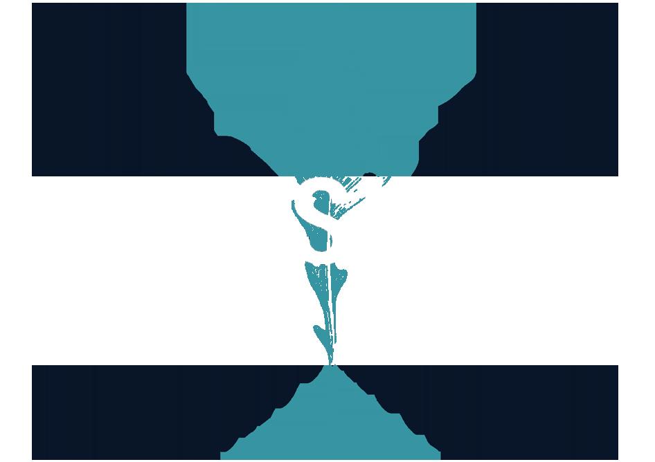 Kingsleys Woolloomooloo